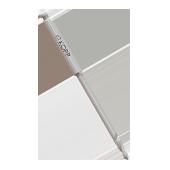 Broca - Broca 1.3 mm