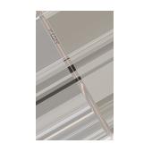 Broca - Broca Guide 2.0 mm