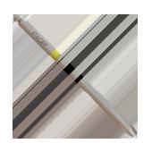 Broca - Broca Guide 2.8 mm