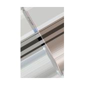 Broca - Broca Guide 3.0 mm