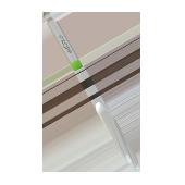 Broca - Broca Guide 3.3 mm