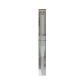 Broca - Broca Lança Curta Mini Implante