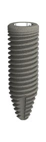 Product picture - Cone Morse Screw Standard
