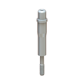 Broca - Estabilizadores 3.5 mm