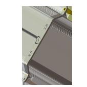 Broca - Guias de Broca Guide 2.0 e 2.8