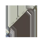 Broca - Guias de Broca Guide 3.0 e 3.3