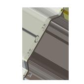 Broca - Guias de Broca Guide Estreito 2.0 e 2.8