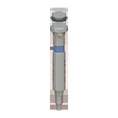 Broca - Monta Implante CM Screw 3.75 mm