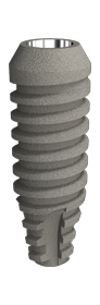 Product picture - FI Frictional Morse Cone