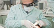 Benefícios do Implante Cone Morse