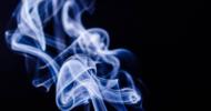 O tabagismo pode levar a perda da osseointegração?