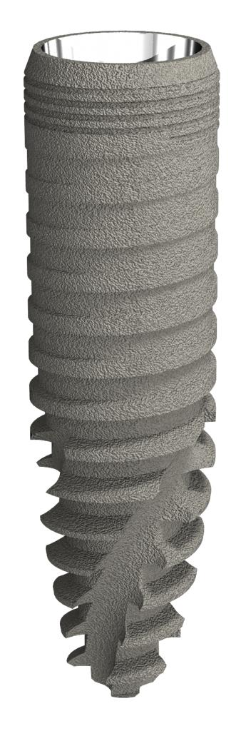 Foto do produto - Cone Morse Screw Slim