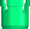 Broca - Stopdrill 4.0